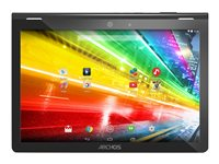 "Archos 101b Oxygen - tablette - Android 6.0 (Marshmallow) - 32 Go - 10.1"" 503211"