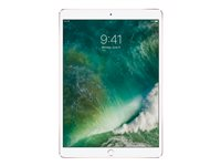"Apple 10.5-inch iPad Pro Wi-Fi + Cellular - tablette - 512 Go - 10.5"" - 3G, 4G MPMH2NF/A"