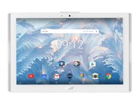 "Acer ICONIA ONE 10 B3-A40-K0K2 - tablette - Android 7.0 (Nougat) - 16 Go - 10.1"" NT.LDNEE.003"