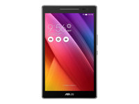 "ASUS ZenPad 8.0 Z380M - tablette - Android 6.0 (Marshmallow) - 16 Go - 8"" Z380M-6A042A"