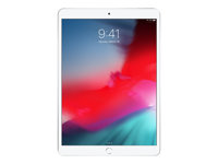 "Apple 10.5-inch iPad Air Wi-Fi + Cellular - 3ème génération - tablette - 256 Go - 10.5"" - 3G, 4G MV0P2NF/A"