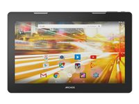"Archos 133 Oxygen - tablette - Android 6.0 (Marshmallow) - 64 Go - 13.3"" 503326"