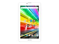 "Archos Access 70 3G - tablette - Android 7.0 (Nougat) - 8 Go - 7"" - 3G 503532"