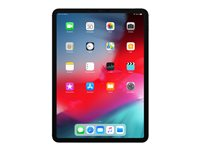 "Apple 11-inch iPad Pro Wi-Fi + Cellular - tablette - 1 To - 11"" - 3G, 4G MU1V2NF/A"